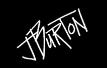 jane-burton-signature